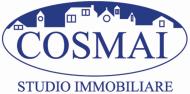 Immobiliare Cosmai