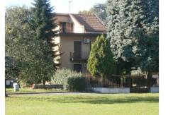 Villa a Milano Metropolitana QT8