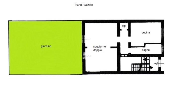 Villa QT8 piano rialzato 850 x 426