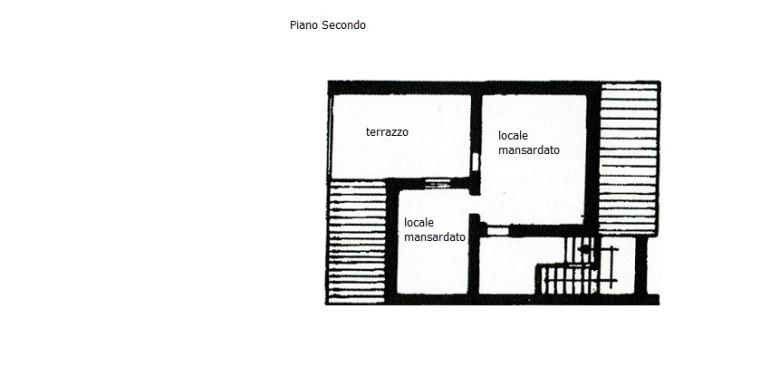 Villa QT8 piano secondo   850  x 426