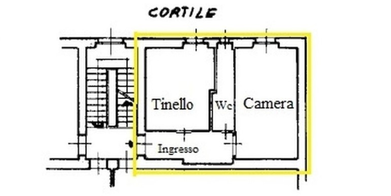2 Loc via carcano (880 x 400)