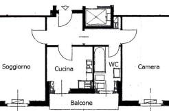 planimetria via Capecelatro - Copia